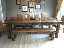 Kitchen Table Centerpieces Ideas Redesign Bowls Cheap Centerpiece For Everyday Dining Country