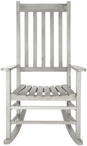 Beachcrest Home Kandace Rocking Chair & Reviews | Wayfair Parker Converse Custom Rocking Chairs 10 Best 2019 Building A Modern Plywood Chair From One Sheet Modern To Buy Online Beachcrest Home Kandace Reviews Wayfair 18 Various Kinds Of Simple Wooden To Get And Use In Your Kirkton House Accent Aldi Uk Sika Design Nanny Exterior Touchgoods
