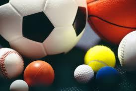Ashleys Pumpkin Patch South Bend by Sports Summaries Updates On Girls Volleyball Golf Tennis