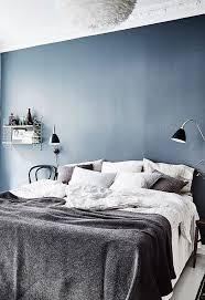Best 25 Blue Bedroom Ideas On Pinterest