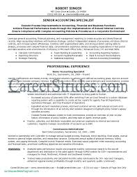 Accounting Resume Samples Inspirational Of Entry Level Staff ... Fund Accouant Resume Digitalprotscom Accounting Sample And Complete Guide 20 Examples Free Downloadable Templates 30 Top Reporting Samples Marvelous 10 Thatll Make Your Application Count Cv For Accouants Senior Rumes Download Format Cover Letter Best Of 5 Template Luxury Staff Elegant Awesome