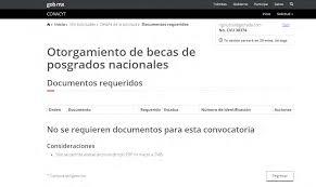 BOEes Documento Consolidado BOEA20153109