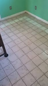 ta grout cleaning grout rhino