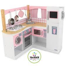 Dora The Explorer Kitchen Set Target by Kitchen Playset Target Kitchen Design