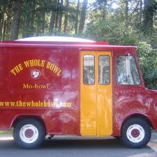 The Whole Bowl - Portland Food Trucks - Roaming Hunger Are We Losing Our Food Cultures Erik Wolf Medium Opera A La Cart Portland Bright Lights Food City A Truck Court Or Pod In Oregon Stock Photo Black Customer At Forced Out By Coowner Who Carts Youtube Review The Next Generation Of Monthly Tour Street Eats And Beats 2016 Maine Shuckie Mobile Truck Head Lighthouse