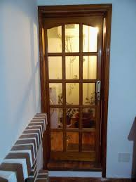 100 Casa Camino Las Claraboyas En El Hogar Chalet Adosado En Venta