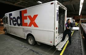 Approval Of Big FedEx Warehouse Brings Out 400-plus Union Workers ... Shipping Methods Ups Ground And 3day Select Auto Park Fleet Serving Plymouth In Ford Gmc Morgan New Fedex Tests Wrightspeed Electric Trucks With Diesel Turbine Range Med Heavy Trucks For Sale Mag We Make Truck Buying Easy Again 2009 Freightliner 22ft Step Van P1200 Approved Filemodec Lajpg Wikimedia Commons Xcspeed 7 Smart Places To Find Food For Sale Ipdent Truck Owners Carry The Weight Of Grounds Used On Mag Lot Ready Go Youtube