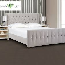 Modern Bed Modern Bed Suppliers and Manufacturers at Alibaba