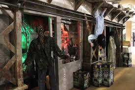 Spirit Halloween Houston Tx Hours by Halloween Store Plano