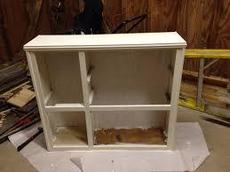 What Is A Hoosier Cabinet by Hoosier Cabinet Part 1