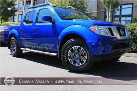 2016 Nissan Frontier Truck Accessories   Www.topsimages.com Jim Click Nissan A New Used Auto Dealership In Tucson Az 0518 Frontier 5 Bed Hard Fold Tonneau Cover Wilson Nc Lee Nissanfrontiatctrutopperrhinorack Suburban Toppers 2018 Crew Cab 4x2 Sv V6 Automatic At North 2014 Red Ranch Echo Topperking S Pickup Orem 2n80339 Ken 2019 Truck Accsories Parts Usa Unveils Upgrades For Peruzzi Blog Rob Green Is A Twin Falls Dealer And New Car 2015 Sportwrap