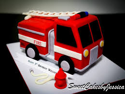 Fire Truck Birthday Cake Boys Party Ideas Cakes Pinterest ... Fire Truck Birthday Party With Free Printables How To Nest For Less Firefighter Ideas Photo 2 Of 27 Ethans Fireman Fourth Play And Learn Every Day Free Printable Invitations Invitation Katies Blog Throw A Themed On A Smokin Hot Maison De Pax Jacks 3rd Cheeky Diy Amy Tangerine Emma Rameys Firetruck Lamberts Lately Kids Something Wonderful Happened Decorations The Journey Parenthood Spaceships Laser Beams