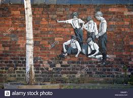 Wall Valuable Brick Art In Conjunction With Photograph By Deepak Pawar Ideas Pictures Gallery