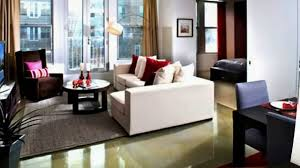 Ideas To Decorate Your Apartment Best 25 Apartments Decorating Living Simple