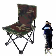 US $24.39 24% OFF|Outdoor Fishing Chair Camouflage Folding Chair Camping  Hiking Chair Beach Picnic Rest Seat Stool 33 X 33 X 53cm-in Fishing Chairs  ... The Best Camping Chairs Available For Every Camper Gear Patrol Outdoor Portable Folding Chair Lweight Fishing Travel Accsories Alloyseed Alinum Seat Barbecue Stool Ultralight With A Carrying Bag Tfh Naturehike Foldable Max Load 100kg Hiking Traveling Fish Costway Directors Side Table 10 Best Camping Chairs 2019 Sit Down And Relax In The Great Cheap Walking Find Deals On Line At Alibacom Us 2985 2017 New Collapsible Moon Leisure Hunting Fishgin Beach Cloth Oxford Bpack Lfjxbf Zanlure 600d Ultralight Bbq 3 Pcs Train Bring Writing Board Plastic