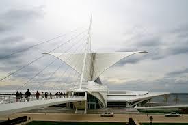 100 Architects Wings Kinetic Architecture Wikipedia