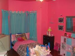 Bedroom Craigslist Bedroom Set Fresh Bedroom Furniture Craigslist