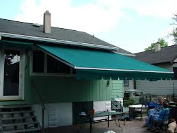 Retractable Commercial Awnings Brown Canopies A The Difference ... Commercial Awnings For Restaurants Canopies Toledo Ohio Chicago Il Merrville Awning Co Business And Best Images On Prices Uk Alinum Lawrahetcom Manufacturers We Make And Superior Apartments Stunning Canopy Office Ideas Surrey Blinds Awningsrepairs Revsconservatory Blinds Business Awning Canopies Bromame Industrial Restaurant Entrance Globe Canvas