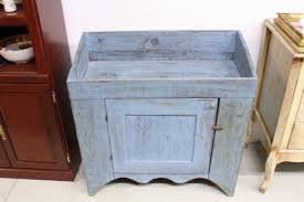 Ethan Allen Painted Dry Sink by 18 Ethan Allen Painted Dry Sink China Closets Servers Amp