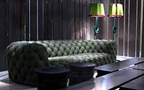 104 Designer Sofa Designs 20 New Modern And Very Comfortable Interior Design Ideas Ofdesign