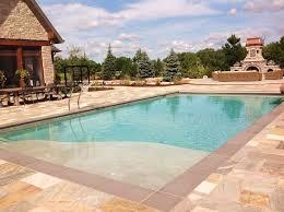 Mortex Kool Deck Elite by 27 Best Pool Images On Pinterest Backyard Ideas Pool Liners And