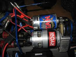 Drill Motor Used For RC Car - Hacked Gadgets – DIY Tech Blog Homemade Rc Car Dirt Track Crazy Souffledevent Post Your Custom Parts 2015 Desert Build Off Geiser Trophy Truck Rcshortcourse Making A Roll Cagechassis Rctalk Project Zeus Cycons Steven Eugenio Rccrawler Home Build Solid Axles Monster Truck Using 18 Transmission Page Rc Cstruction Models Handmade Model Cstruction On Electronic Little The Worlds Best Photos Of Kosh And Rc Flickr Hive Mind Rock Crawler Pickup Moc Muuss Lego Projects
