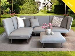 أمير شاحنة ثقيلة تلقاءي lounge sofa outdoor günstig