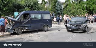 Chortkiv Ternopil Ukraine June 16 2017 Stock Photo 779947510 ... Burien Truck Accident Lawyers Big Rig Crash Attorney Wiener Driver In Fair Cdition After Tanker Truck Rolls On I93 Ramp Trapped Woman Freed Flown To Hospital The Standard Two Killed Multivehicle Wreck I81 Schuylkill County With Tank For Transportation Of Milk And Cars Stock Charged Careless Driving News Trash Rollover Route 9e At South Street Shrewsbury Youtube Fatal Accident Blocks Highway 12 Milk Hauling Damages Belmont Home Farm Dairy Spilled Semi Crash Fayette Local Chortkiv Ternopil Ukraine June 16 2017 Photo 779947510