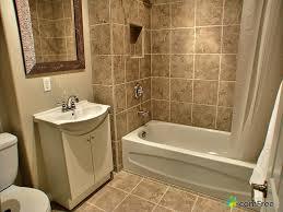 Bathroom Floor Plans Images by Bathroom Handicapped Bathrooms Ada Bathroom Floor Plans