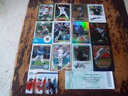 Dion's Autograph Collection: Lancaster Barnstormers Fanfest Part 1 Allstar Dance Team Lancaster Barnstormers Autographs 4 Alopecia Game43 9 Smd Blue Josh Bell Seball Born 1986 Wikipedia Caleb Gindl Takes Mvp Honors In Freedom August 2011 2017 Cstruction Weekend Psp All Star Dogs Pet Products Former Have High Hopes With The Flying Squirrels Nathaniel Nate Coronado Espinosa Hit A Monster Shot Image Gallery Family Fun