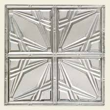 tin ceiling 12 inch pattern 12 08 store with new pressed tin
