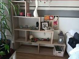 raumteiler wohnzimmer in dresden ebay kleinanzeigen