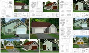 30×50 Garage With Loft | Xkhninfo Best 25 Barn Plans Ideas On Pinterest Horse Barns Saddlery Decor Oustanding Pole Blueprints With Elegant Decorating Home Design Garages Kits Post Frame Appealing Metal Building Homes Google Search Designs In Polebuildinginteriors Buildings 179 And Pretty N Or We Can Finish Out In House 35018 36u0027 X 40u0027 Rv Cover Storage Eevelle Goldline Class A Outdoor Custom 30x50 Living Monicsignofespolebarnhomanbedecorwith