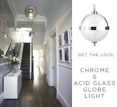 hallway lighting ideas low ceiling cool decor design 6