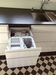 hochglanz weiße küche grifflos fertig mit bildern