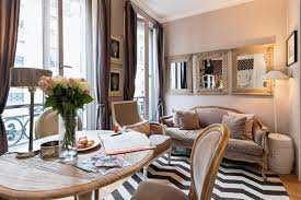 100 Studio House Apartments Stylish Renovated Studio Apartment On Rue Bonaparte In The