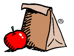 Preschool Snack Time Clip Art Free Clipart Images 4