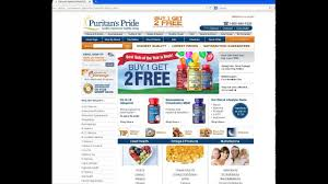 Puritan's Pride Discount Coupons Unhs Coupon Codes Ruche Online Code Lotd Co Uk Discount Walgreens Otography Coupons Buildcom Coupons A Guide To Saving With Coupon Codes And Promo Puritans Pride Additional Savings When You Shop Today Melatonin 10 Mg 120 Rapid Release Capsules Pride Address Harmon Face Values Puritan Free Shipping Slowcooked Chicken Simple Helix Promo Uk Running Events Puritans Coach Liquid B Complex Sublingual Vitamin B12 2 Oz Shop At Philippines Lazadacomph