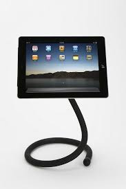 Bretford Mobilepro Desk Mount Combo Amazon by 69 Best Computer Work Stations Images On Pinterest Computer