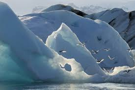Sinking Islands Global Warming by United Nations News Centre Feature Climate Change And The