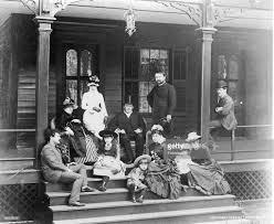 President Ulysses S Grant News Photo
