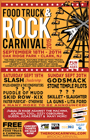 The 2015 Food Truck & Rock Carnival | Adrenaline PR 10step Plan For How To Start A Mobile Food Truck Business The Eddies Pizza New Yorks Best Luigis Ice Cream Somerset Nj Trucks Roaming Hunger Vintage Good Humor With Montclair Roots This Weblog Is 50 Ideas For That Does Not Sell Food Images Collection Of Hotdog Hot Dog Truck Sale In Rahway Nj Mood Matawan Open Stuffed Baked Potatoes At Cstruction Youtube Taco Boston Blog Reviews Ratings Chevy Mobile Kitchen Sale Jersey