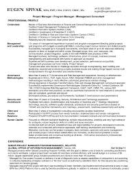Resume Career Objective Project Manager 28 Images Project Manager ... Ten Things You Should Do In Manager Resume Invoice Form Program Objective Examples Project John Thewhyfactorco Sample Objectives Supervisor New It Sports Management Resume Objective Examples Komanmouldingsco Samples Cstruction Beautiful Floatingcityorg Management Cv Uk Assignment Format Audit Free The Steps Need For Putting Information Healthcare Career Tips For Project Manager