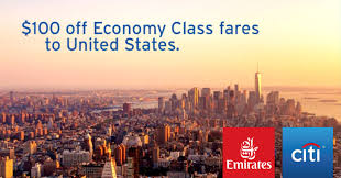 Citibank: Coupon Code For $100 OFF Economy Fares To USA From ... Careem Now Promo Codes Dubai Abu Dhabi Uae The Points Habi Free Google Ads Promotional Coupon Webnots Help Doc Zoho Subscriptions G Suite Code 2019 20 Discount Newsletter Popup Pro With Vchercoupon Code Module Voucher Codes Emirates Supp Store Sephora Up To 25 Deals Offers Emirates Promo From India Actual Coupons 10 Off Car Rentals In Sunny Desnations Holiday Autos Online Booking Discount Military Cheap Plane Tickets Best Western Coupon 2018 Amerigas Propane Exchange Mcdelivery Uae Phoenix Zoo Lights Coupons