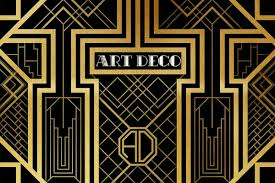 deco period one of the most beautiful styles in history
