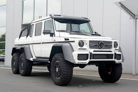 Dan Bilzerian Now Owns A Mercedes 6X6, Of Course Mercedes Benz Zetros 6x6 Crew Cab Truck Stock Photo 122055274 Alamy Mercedesbenz G63 Amg Drive Review Autoweek Devel 60 6x6 Truck Is A Ford Super Duty In Dguise That Packs Over Posh Off Roading In A When Dan Bilzerian Parks His Brabus Aoevolution Benzboost Importing The Own Street Legal Trucks On Twitter Wow 2743 Wikipedia Filewhite G 63 Rr Ldon14jpg Wikimedia Richard Hammond Tests Suv Abu Dhabi Top Gear Series 21 2014 G700 Start Up Exhaust Test