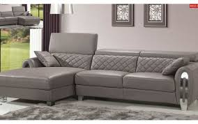 Cheap Living Room Sets Under 300 by Great Cheap Furniture Best Couch Under 200 Sectionals Under 600