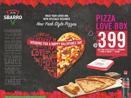Sbarro Pizza Coupons 2018 - Allegra D Printable Coupons Pizza Hut Online And In Store Coupons Promotions Specials Deals At Pizza Hut Delivery Country Door Discount Coupon Codes Wikipedia Hillsboro Greenfield Oh Weve Got A Treat Your Dad Wont Forget Dominos Hot Wings Coupons New Car Deals October 2018 Uk 50 Off Code August 2019 Youtube Offering During Nfl Draft Ceremony Apple Student This Weekends Best For Your Sports Viewing 17 Savings Tricks You Cant Live Without Delivery Coupon Promo Free Cream Of Mushroom Soup