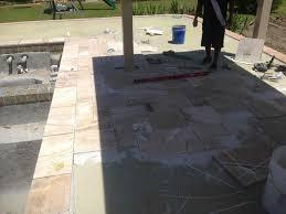 outdoor patio tiles concrete xxbb821 info