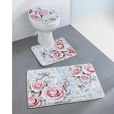 badezimmergarnitur 3 tlg